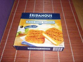 Back-Käse, Athena | Hochgeladen von: vaiwa