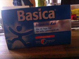 Basica Intensivkur 14 Tage, Zitrone | Hochgeladen von: nawis