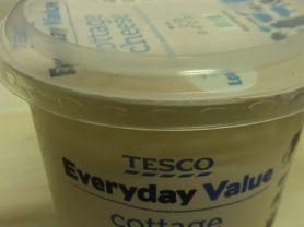 Natural Cottage Cheese | Hochgeladen von: lipstick2011