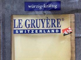 Le Gruyere AOP Switzerland | Hochgeladen von: Kruemel2006
