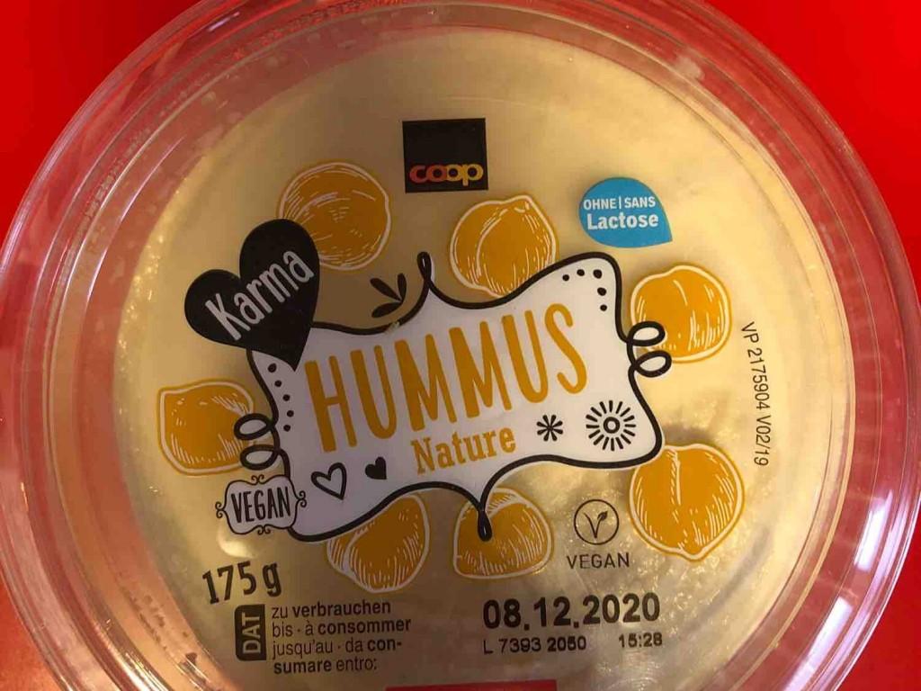 Karma Hummus, nature von stella4444   Hochgeladen von: stella4444