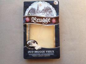 OUD Brugge Vieux Fromage/ OUD Brügge Alt Käse | Hochgeladen von: ton30