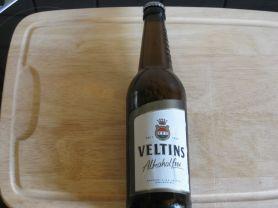 Veltins, Alkoholfrei   Hochgeladen von: mr1569