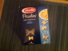 Piccolini Mini Farfalle | Hochgeladen von: emma.96