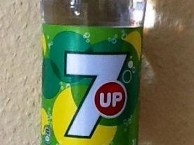 7UP (Seven-Up)   Hochgeladen von: mattalan