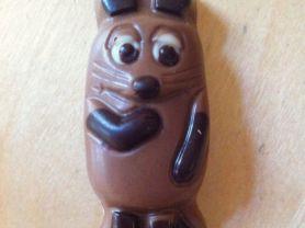 Schokoladenmaus Vollmilch | Hochgeladen von: tbohlmann