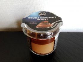 Premium Double Chocolate Dessert   Hochgeladen von: cucuyo111