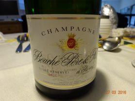 Champagner | Hochgeladen von: reg.