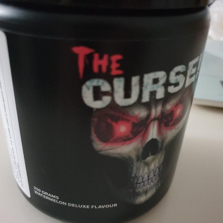 The Curse, Wassermelone von dinho52 | Hochgeladen von: dinho52