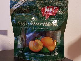 Soft-Marillen, Getrocknete Marillen | Hochgeladen von: Tahnour