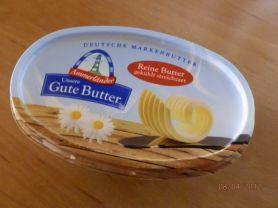 Butter | Hochgeladen von: steini6633