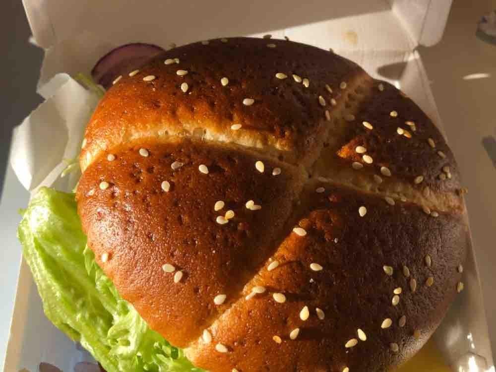 Big Lauginator Bacon Chicken von neodee | Hochgeladen von: neodee