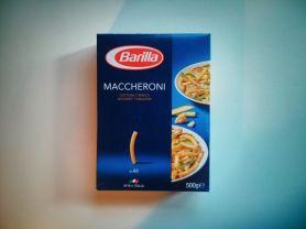 Maccheroni n.44 | Hochgeladen von: RandyMS