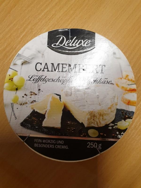 Camembert von jabeyer194 | Hochgeladen von: jabeyer194