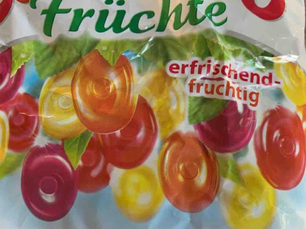 Frucht-Bonbon von Pusteblume0787 | Hochgeladen von: Pusteblume0787