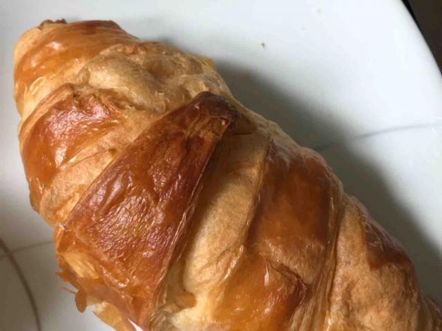 Croissant von brinan691 | Hochgeladen von: brinan691