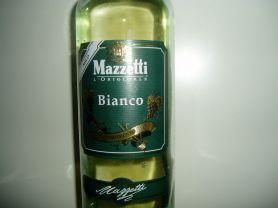 Bianco | Hochgeladen von: Juvel5