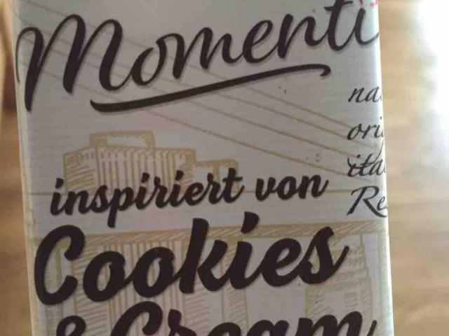 Giotto Cookies  von duyguuuu   Hochgeladen von: duyguuuu