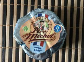 Pere Michel cremig leicht 20% Fett absolut | Hochgeladen von: emma96
