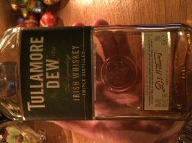Whiskey, Tullamore Dew | Hochgeladen von: kaboettcher387