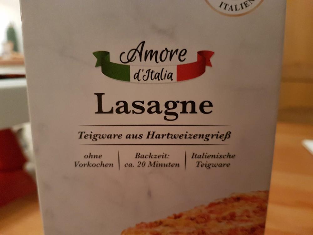 Lasagne Platten von casey86403 | Hochgeladen von: casey86403