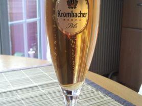 Krombacher, Pils | Hochgeladen von: Ramona76