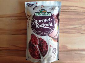 Gourmet-Rotkohl   Hochgeladen von: cucuyo111