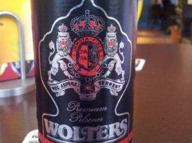 Wolters Alkoholfrei | Hochgeladen von: Massenbach
