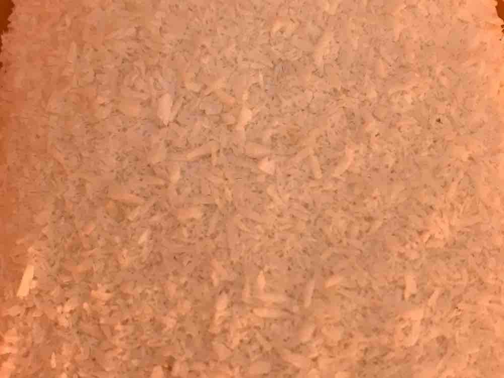 Kokosflocken von etiennewendt712 | Hochgeladen von: etiennewendt712