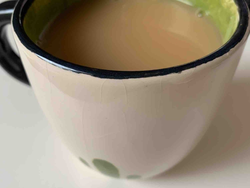 schwarzer Tee mit Gewürzen von becks909090 | Hochgeladen von: becks909090