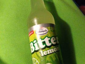 Bitter Lemon, lemon | Hochgeladen von: m4rc1