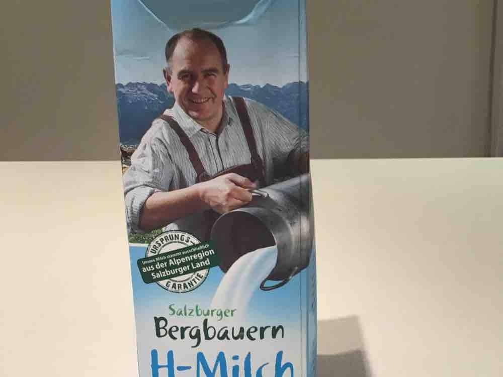 H-Milch 1,5% von jkk | Hochgeladen von: jkk