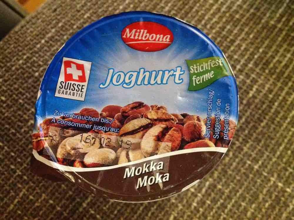 Yoghurt, Mokka von missmolly411   Hochgeladen von: missmolly411