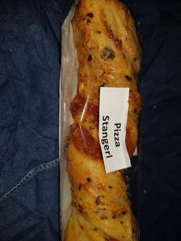 Pizza Stangerl von Daniel83noe   Hochgeladen von: Daniel83noe