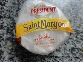 Président Le Saint Morgon   Hochgeladen von: reg.