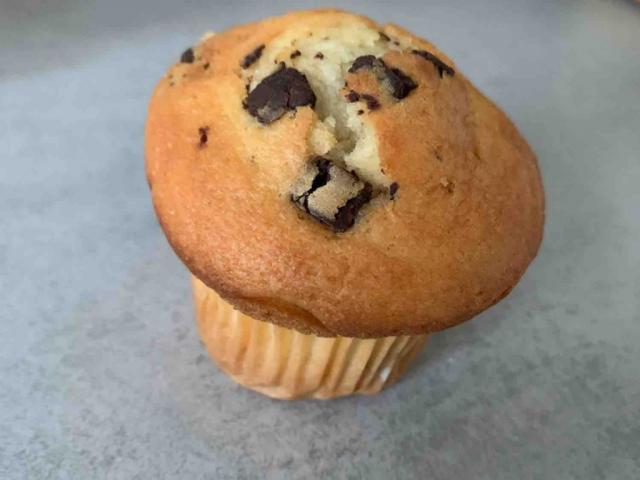Muffin, Schokolade von liion21 | Hochgeladen von: liion21