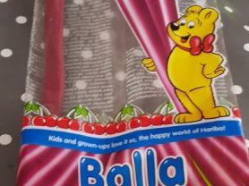 Balla Stixx, Cherry   Hochgeladen von: Makra24