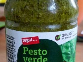 Pesto verde | Hochgeladen von: MissTrevelyan