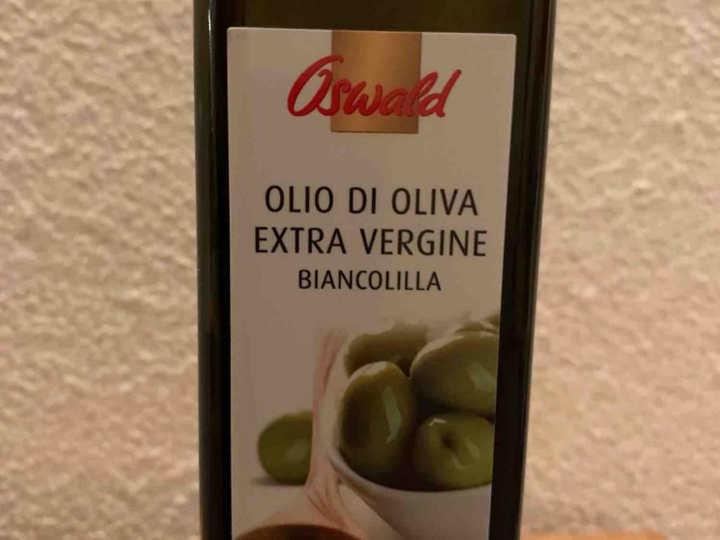 olivenöl, extra vergine von Rode | Hochgeladen von: Rode