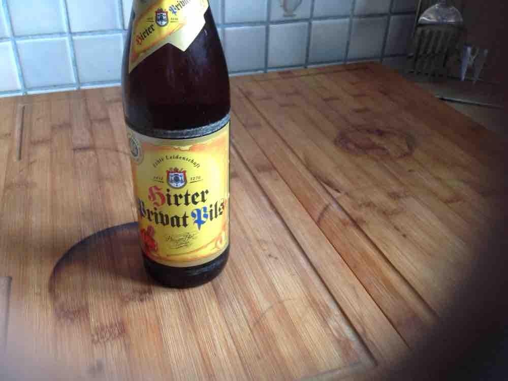 Bier von kurtl   Hochgeladen von: kurtl