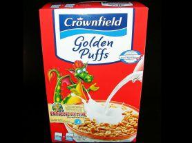 Cornflakes, Golden Puffs | Hochgeladen von: Samson1964