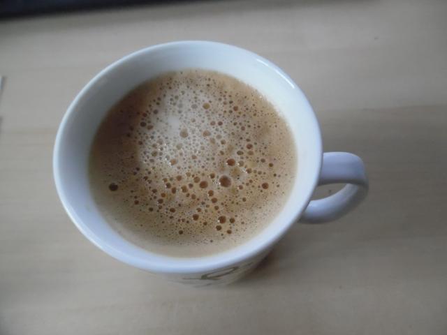 Dolce Gusto Café au lait | Hochgeladen von: Misio