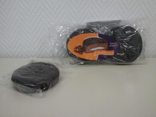 Mini Küchenzeilen fotos und bilder kuchen torten 4 mini kuchen schoko kornmark