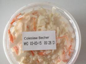 Coleslaw | Hochgeladen von: LutzR