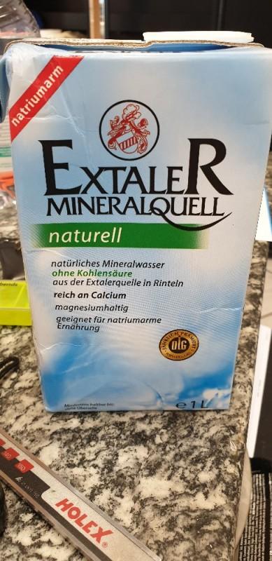 ExtaleR Mineralquell, still von Painbastard | Hochgeladen von: Painbastard