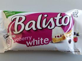 Kalorien Balisto