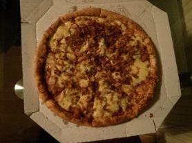 Smileys Pizza Hot Dog | Hochgeladen von: molly1987gue