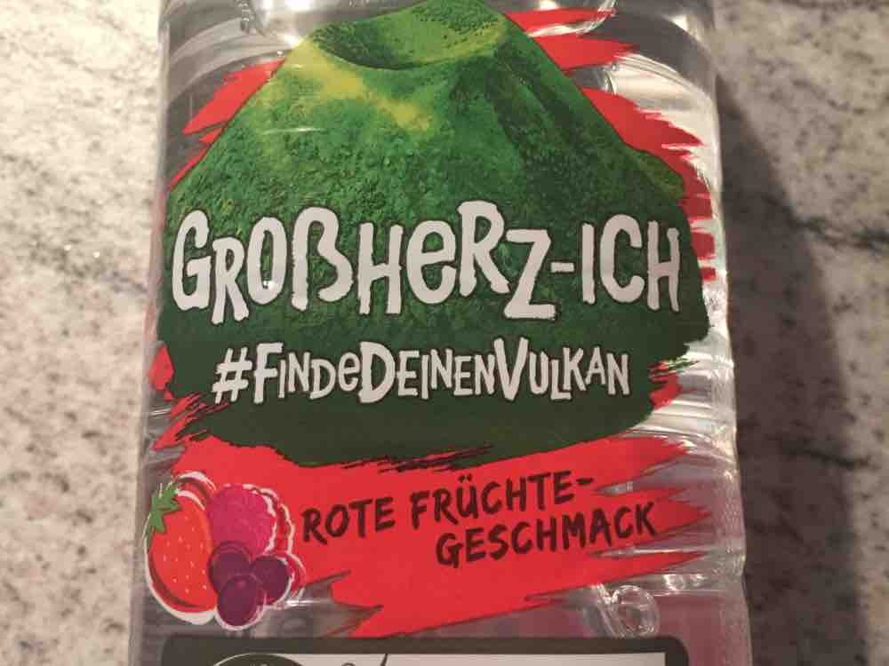volvic touch rote früchte von rudolphchristia565 | Hochgeladen von: rudolphchristia565