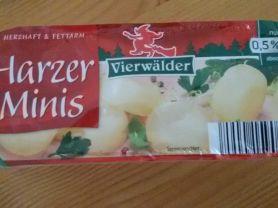 Harzer Minis | Hochgeladen von: jana74