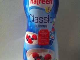 Classic Flüssig Süßstoff | Hochgeladen von: wuschtsemmel
